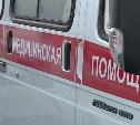 В Тульской области пьяный мужчина вызвал скорую и напал на фельдшера