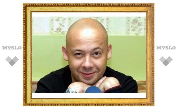 "Режиссер Алексей Герман-младший покажет тулякам фильм ""Бумажный солдат"""