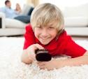 Ищем плюсы. Как телевизор может стать помощником ребенка