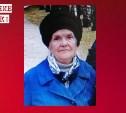 В Туле пропала 80-летняя пенсионерка