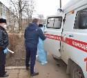Пьяного водителя из Ефремова отправили на принудительную изоляцию