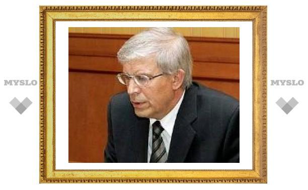 Тв-5 запорожье новости онлайн видео за 15.10.14