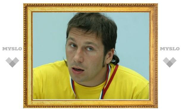 Чичваркину изменили обвинение на пособничество в похищении человека