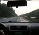 Мертвого пассажира везут 900 км из Волгограда в Тулу