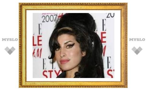Самые «продаваемые» звезды 2007 года
