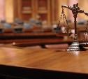 Когда тулякам можно получить бесплатные юридические консультации?
