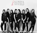 Модельное агентство Linda приглашает туляков в школу моделей