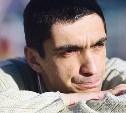 Тульский гроссмейстер Александр Гетманский завоевал полный комплект медалей на чемпионате мира по шашкам
