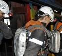 Во время спасательной операции на шахте «Северная» погиб уроженец Новомосковска