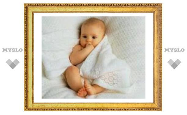 20 ноября: Всемирный день ребенка
