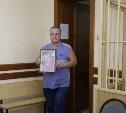 Суд над хирургом Тульского онкодиспансера: допрошена еще одна пострадавшая пациентка