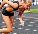 В Туле легкоатлеты выявили сильнейших в области