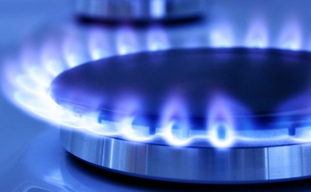 В Тульской области с должников за газ взыскано почти 300 тысяч рублей
