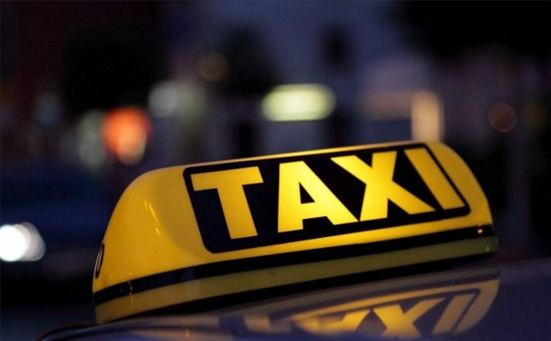 Экскурсионное такси: водители расскажут пассажирам о Туле