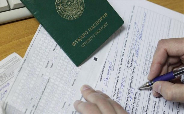 Яровая предложила ввести норму по числу мигрантов в одной квартире