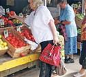 К 1 июля в Туле закроют все рынки