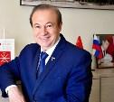 Юрий Цкипури прокомментировал законопроект о повышении пенсионного возраста