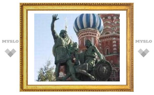 9 мая: День воинской славы России