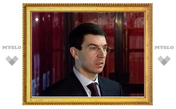 """Глава Минкомсвязи пообещал не """"убивать"""" российские поисковики"""