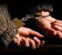 Тульские полицейские задержали преступника из Челябинска