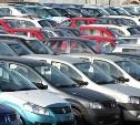 Дилеры попросили запретить россиянам продавать подержанные авто с рук
