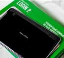 Туляки выбирают планшеты и смартфоны от «МегаФона»
