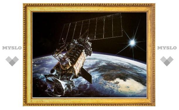 Запуск новых спутников обойдется ВВС США в 1,5 миллиарда долларов