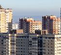 Жители Зеленстроя выступили против строительства жилого комплекса в Крутоовражном проезде