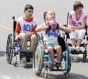 В Щёкино пройдет праздник для особенных детей