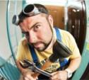 Москвичи будут ставить оценки коммунальщикам