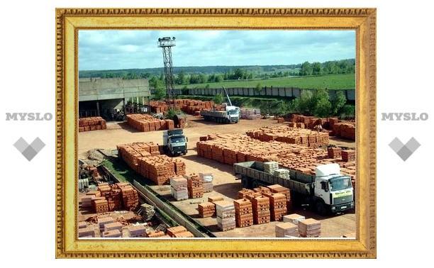 В Туле появится еще один завод-банкрот