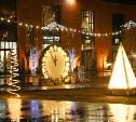 Конкурс на лучшее новогоднее оформление Тулы: заявки подали 17 участников