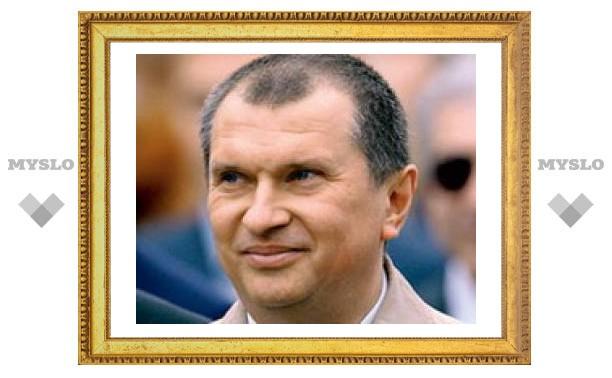 Делегация РФ во главе с Игорем Сечиным завершила визит в Каракас и Гавану