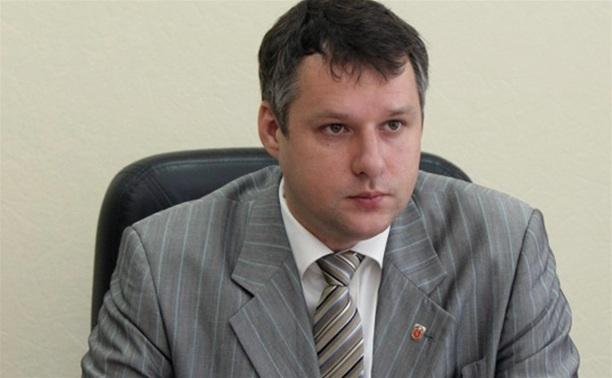 Задай вопрос министру образования Тульской области