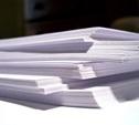Туляк торговал офисной бумагой, которую воровала его мать