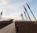 Музей «Поле Куликовской битвы» откроется в 2016 году