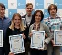 Тульская журналистка — победитель V международного конкурса журналистов «Технологии для жизни — больше возможностей!»