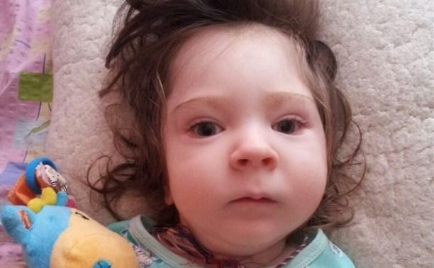 Мы не можем смириться с тем, что ребенок умирает у нас на глазах!