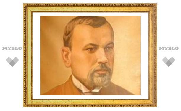 Сегодня день рождения основателя Центрального парка