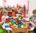 В Тульской области отремонтировали почти 300 детсадов