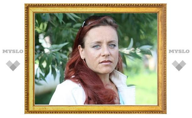 Спасите жизнь тулячке Евгении Глуховой!
