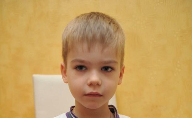 Артёму Павлику требуется помощь