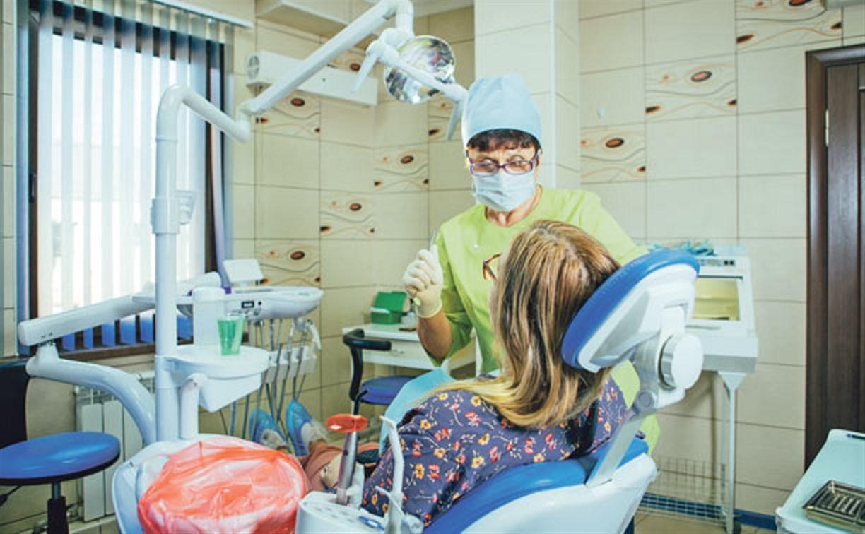 Стоматологическая клиника «Аспект»:  Качество, проверенное временем