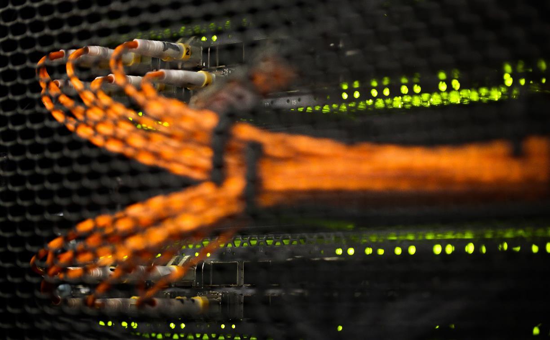 «Ростелеком» увеличил скорость доступа в интернет для 509 тульских школ