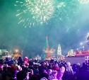 В Общественной палате предлагают сделать 31 декабря выходным