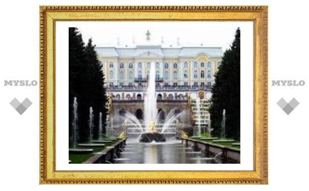 Список наиболее интересных достопримечательностей Восточной Европы от журнала Forbes