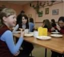 Общественная палата попросила запретить продажу кока-колы в школах