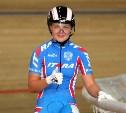 Тульская велосипедистка стала Чемпионкой России
