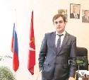 За порядком в Туле в субботу проследит Максим Щербаков