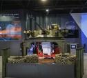 Разработки тульского КБП заинтересовали Минобороны России
